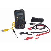 OTC 3505A 100 Series Automotive Multi-Meter
