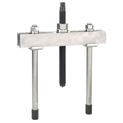 OTC 938 17-1/2-Ton Push Puller