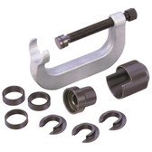 OTC 7068 Set, Upper Bushing Service