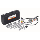 OTC 1513B 4 Ton Collision Repair Set