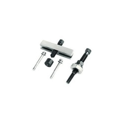 OTC 222687 Motor, Pump And