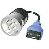 OTC 3421-80 Genisys 6 Pin Deutsch Cable