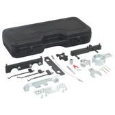 OTC 6685 GM I-4 Cam Tool Set