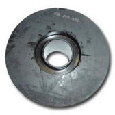 OTC 205-429 Installer, Knuckle Seal