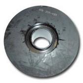 OTC 205-429 Installer, Knuckle Seal