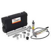OTC 300024 Repair Kit (100T Tw. Cylinder Ram)