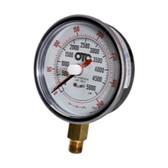 OTC 11565 Pressure Gauge