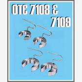 OTC 7109 Transmission Timing Block Set