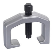 OTC 5056 Automatic Slack Adjuster Puller for Trucks & Trailers