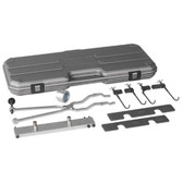 OTC 6686 GM Northstar V8 Cam Tool Kit