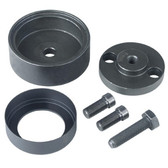 OTC 7834 Ford Rear Crankshaft Seal Installer