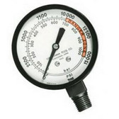 OTC 9651 Pressure Gauge