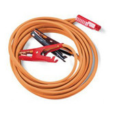 OTC 3491-13 Cable Kit, Dpg, 20 ft