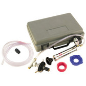 OTC 7991 Universal Cooling System Pressure Tester