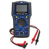 OTC 3940 500 Series Pro Multimeter