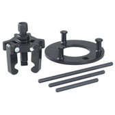 OTC 6284 Kit, Chrysler Dampener Puller
