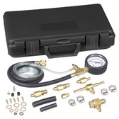 OTC 4480 Stinger Basic Fuel Injection Service Kit
