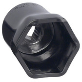 "OTC 1981 2-1/2"" Pinion Locknut Socket"