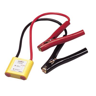 OTC 3386 Kit, Antizap Surge Protector