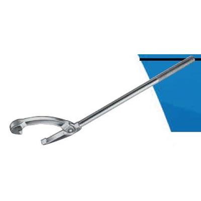 OTC 885 Hook Spanner Wrench