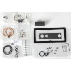 OTC 300871 Repair Kit Nitrile