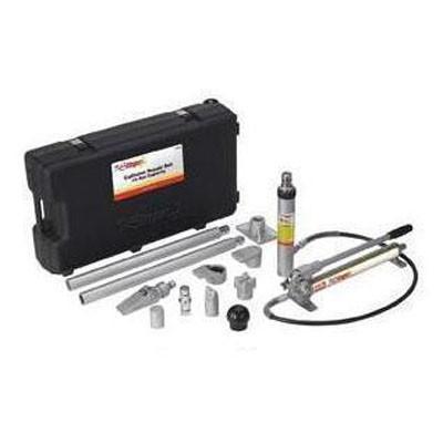 OTC 300197 Kit, Repair (4200)