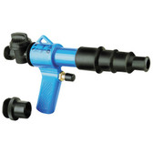 OTC 6043 Tool, Multi-Purpose Cleaning