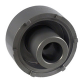 "OTC 1931 Bearing Retaining Nut Socket 3-5/8"" OD, 3/4"" Drive"