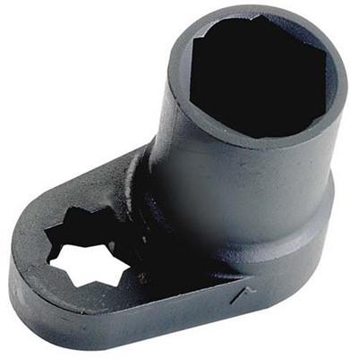 OTC 7189 Oxygen Sensor Wrench