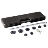 OTC 4603 Manual Frost Plug Service Set
