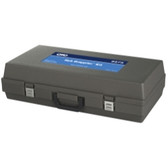 OTC 6575-4 Hub Grappler Storage Case