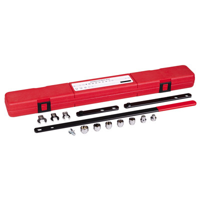 OTC 4645 Serpentine Belt Tool