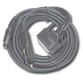 OTC 3305-72 DB-25 To 8 Pin Din Cable