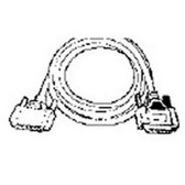 OTC 3305-71 DB-25 To DB-25 Extension Cable
