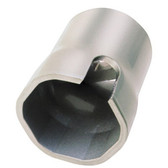 OTC 6065 Tie Rod Socket, Medium Duty Trucks