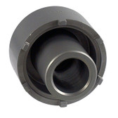 "OTC 1930 Bearing Retaining Nut Socket 2-7/8"" OD, 3/4"" Drive"