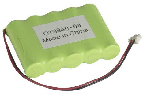 OTC 3840-08 Ni-Mh Rechargeable Battery