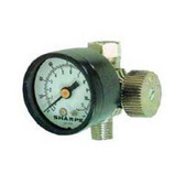 OTC 213299 Regulator, Air (0-125)