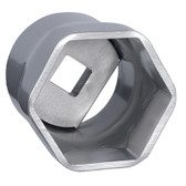OTC 1953M 70mm Truck Wheel Bearing Locknut