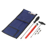 OTC 6785 European Door Handle Tool Kit