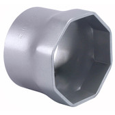 "OTC 1940 Locknut Socket 4-1/8"" Octagon, 3/4"" Drive"