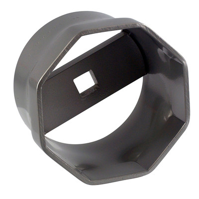 "OTC 1919 Locknut Socket 4-7/8 Octagon, 3/4"" Drive"