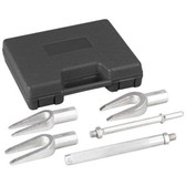 OTC 4559 Manual/Pneumatic Pickle Fork Set