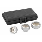OTC 6784 European/GM Oil Socket Kit