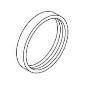 OTC 523615 Crankshaft Rear Wear Sleeve