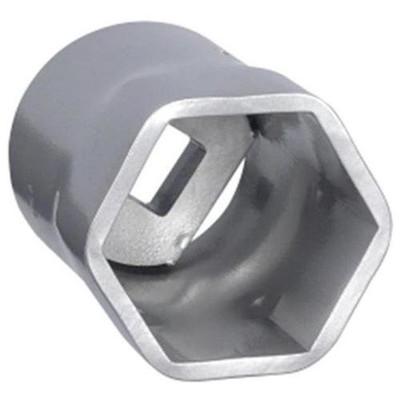 OTC 6985-2 Tool, Fan Clutch Replacement