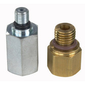 OTC 6763 Fuel High Pressure Adapter Set