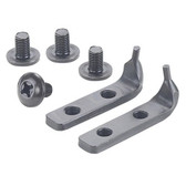 OTC 222030 Replacement Tips (90 Degree)