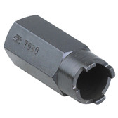 OTC 7080 Wrench, Ball Joint Spanner