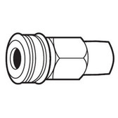OTC 518499 Adapter, Spring Lock Coupling